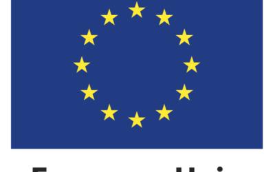 Europese subsidie voor Gelukwerkt.frl
